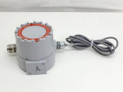MSA 1-S Sensor Gas Detector (481093)
