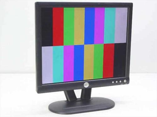 """Dell 17"""" LCD SVGA Flat Panel Color Monitor (E172FPB)"""