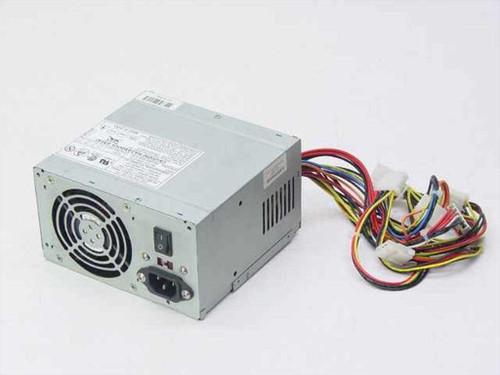 Lead Year Compaq 2380067-001 150 Watt Desktop Power Supply EXP-2150C