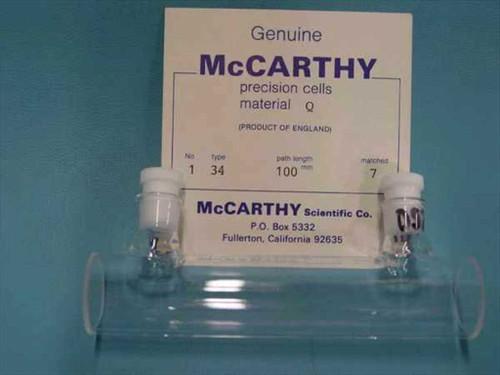 McCarthy Precision Cells Material Q (34)