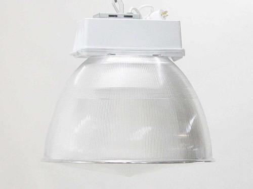 "Ruud Lighting IAR2640-2Y HID IAR-22"" Series Prismatic Reflector Lighting Fixture"