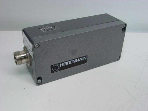 Heidenhain Interpolation box (EXE 610 C)