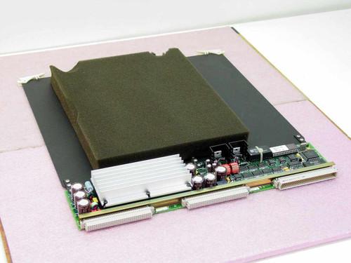 Silicon Graphics Power Board 030-0380-004