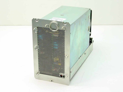 Silicon Graphics Onyx 10000 Server Power Supply 04-2210-65900