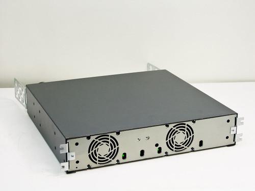 Cisco 4500-M Series Router - No Faceplate C4500 M&