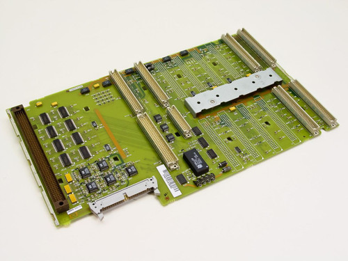 HP Backplane Board A1703-60087