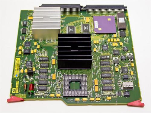 HP CPU Board (A1703-60043)