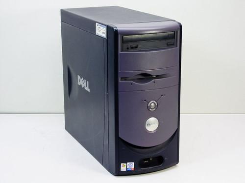Dell Intel P4 1.8GHz, 128MB RAM, 30GB HDD (Dimension 2300)