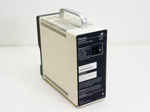 Ohmeda BiliBlanket Phototherapy Light (6600-0104-900)