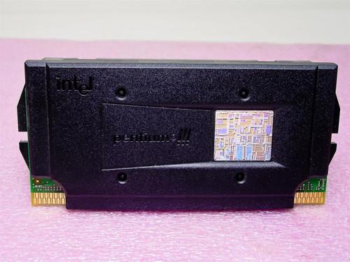 Intel PIII 450Mhz/512/100/2.0V (SL37C)