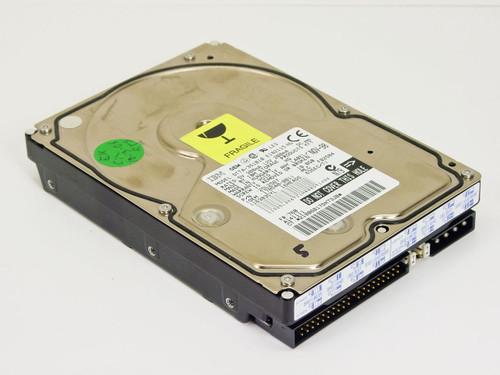 """IBM 10GB 3.5"""" IDE Hard Drive 25L2567"""