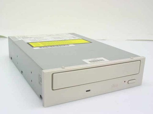 Compaq 172864-301 4x IDE Internal CD-ROM Drive CR-583-B