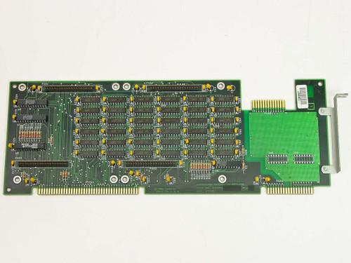 Compaq 16BIT/1MB expansion memory board (000966)