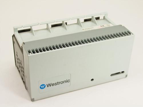 Westronic Terminator 594-T005