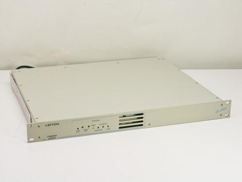 Leitch Viewgaurd Decoder VGD-3200E