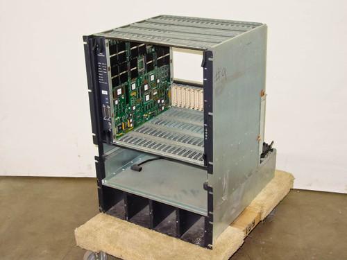 General Instrument Magnitude Compression Systems MPEG Encoder 410111-01