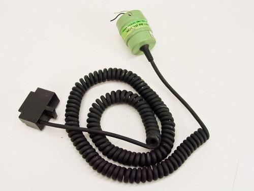 Hudson Cord w/Socket 5555