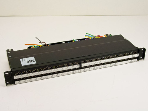 ADC Switch BJF307-4MKIIHN