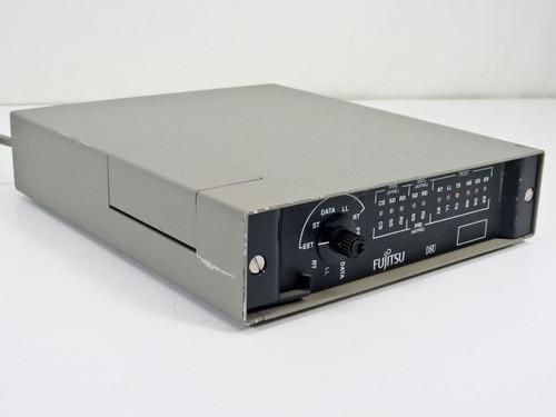 Fujitsu Data Processing Unit LR85756