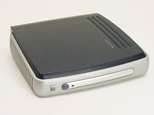 HP 733MHz TM5800, 240MB 192MB Flash Memory (T5700)
