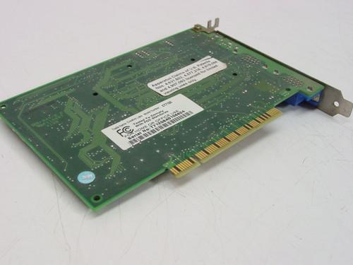 Creative Labs Creative PC-DVD Dxr2 (CT7120)