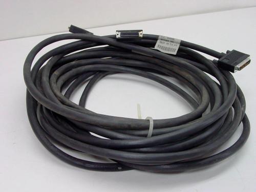 IBM 9835 V.24 Enhanced 50ft Cable 21F9350
