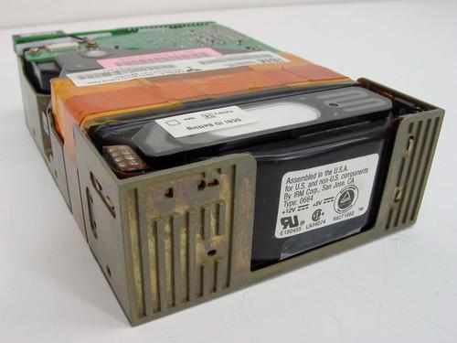IBM 86F0734 Type 0664 2GB Hard Drive Fast SCSI