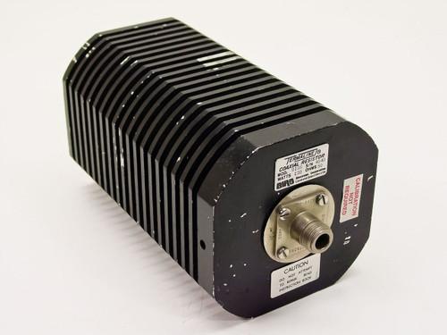 Termaline 8166 Coaxial Resistor 50 Ohm 150 Watts