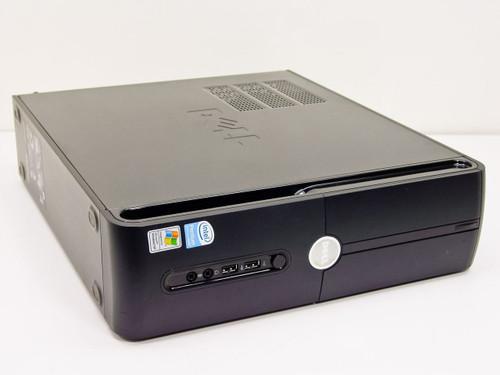 Dell Intel Dual Core 1.86GHz, 2GB RAM, 160GB HDD Slim Tower (Vostro 200)