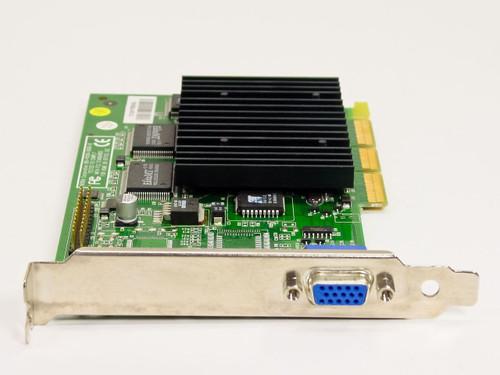 Compaq AGP Video Card (179997-001)
