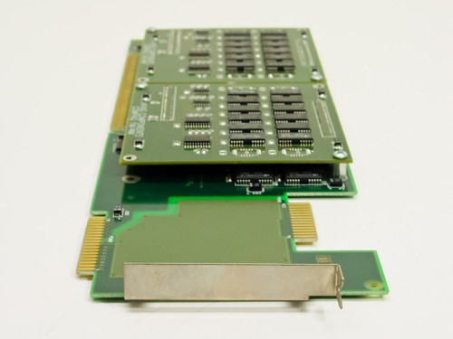Compaq Viking Memory Component 1M/4M (date 1990)