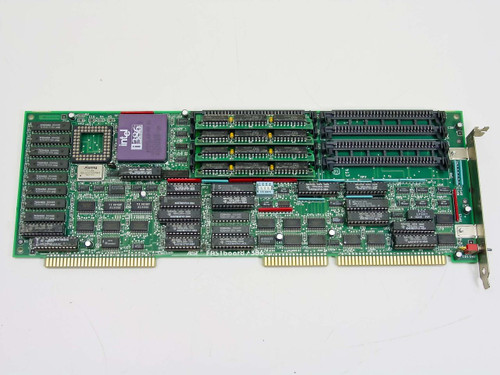 AST Memory Board 202196-301 B