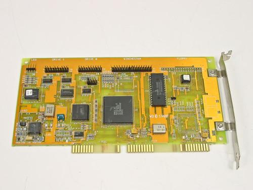 Western Digital  Controller Card WD1006V-MM1 F002 X4 61-600194-02 x4