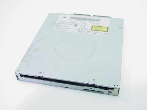 Apple 24X Internal CD-ROM iMac - CRN-8242B (678-0243)