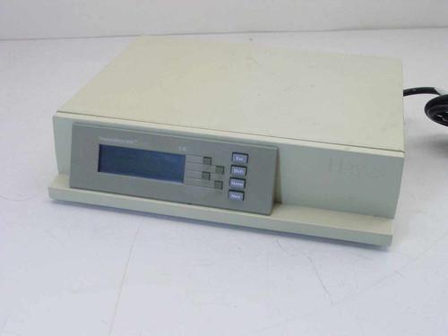 Hayes 9600 Smartmodem Modem 2900US
