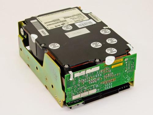 "Seagate 1.2GB 5.25"" FH SCSI-2 0 Hard Drive  ST41200NM"