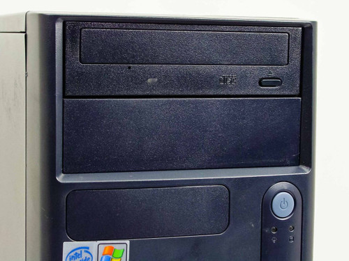Driver hp compaq d220 mt xp cetamow's blog.