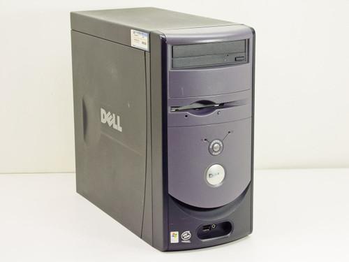 Dell Intel Celeron 2.2GHz, 256MB RAM, 30GB HDD (Dimension 2350)