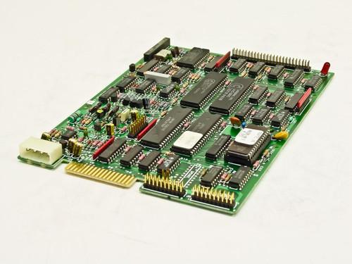 Adaptec Circuit Board  400106-00