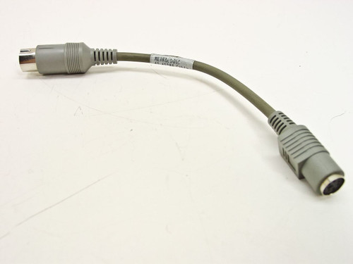 Metrologic Barcode Reader Cable (45 - 45988)