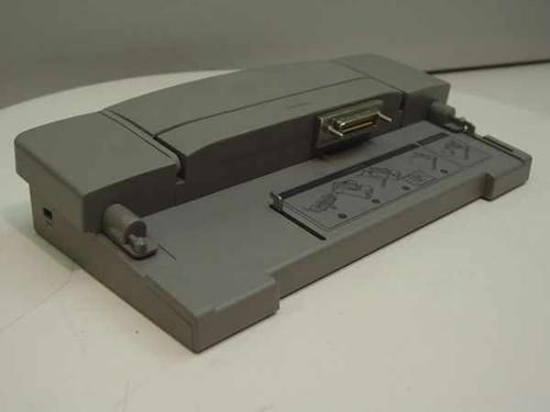 Toshiba Port Replicator Portege 610CT T3400 T3600  PA2703U