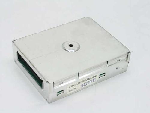 Apple Power Switch - M3548 (805-0854)