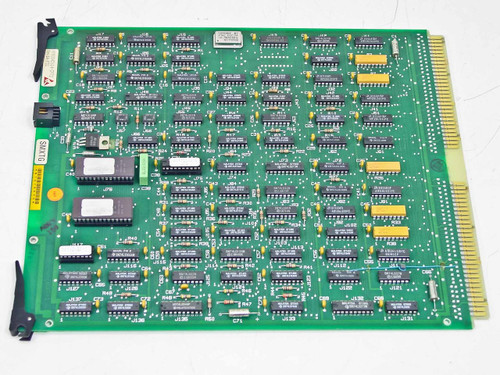 Siemens SMXTG Card 4980042614-3972 S30810-Q1791-X