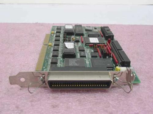 Adaptec 16 Bit ISA SCSI Controller Card 429306 (AHA-1542B)