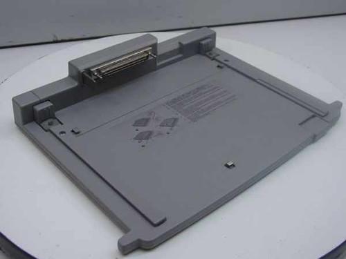Toshiba Dock Adaptor Portege 660 660CT (PA2715U)