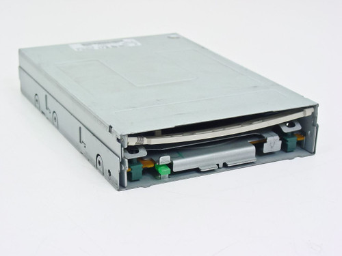 TriGem  3.5 Floppy Drive Internal SFD-321B/TGNT