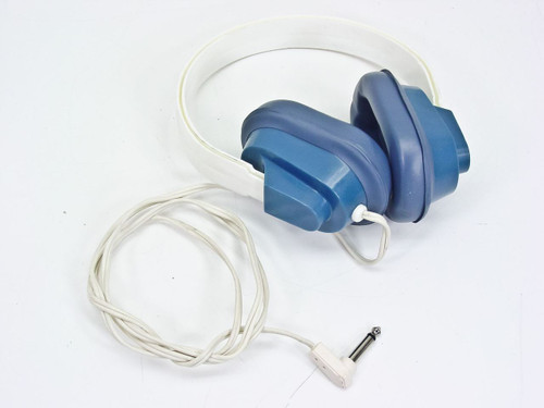 Unbranded/Generic Ear-Cup (Over the Ear) Headphones H88