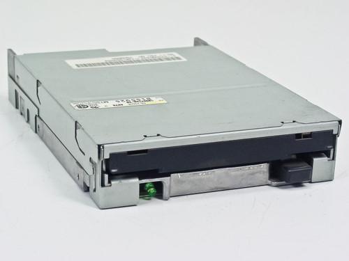 IBM 3.5 1.44 FDD Teac 193077A2-78 (75H9550)