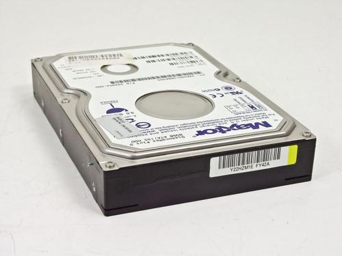 """Maxtor DiamondMax Plus 9 - 80GB 3.5"""" IDE Hard Drive"""
