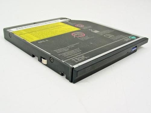 IBM ThinkPad DVD Rom Drive 08K9647